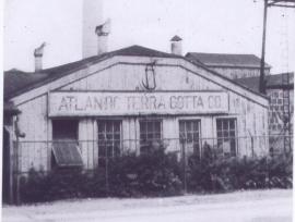 Atlantic Terra Cotta Co.