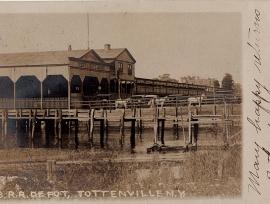 Gallery: Postcard Views